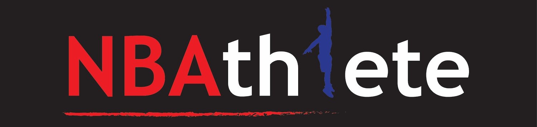 NBAthlete.com
